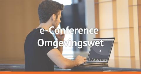 Econference omgevinsgwet-44